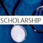 Scholarships-300x140