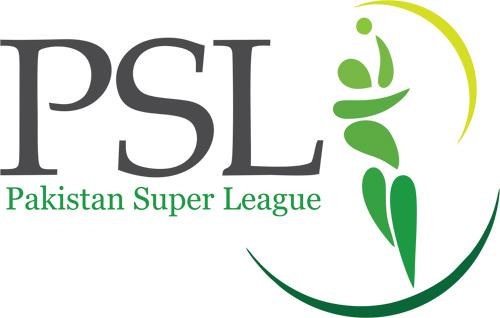 PSL 2020 Karachi Matches are likely to Postpone due to Corona Virus