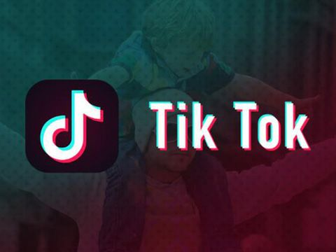TikTok Dethrones WhatsApp Are Top Downloaded Apps in the World