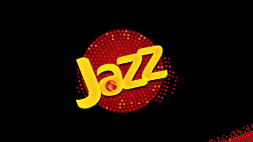 Jazz work from home packages