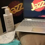 Jazz-safety-kits-featured