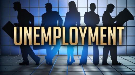 12 Million Jobless People in Punjab due to Coronavirus