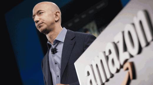 Amazon Deducts Commission on Affiliate Program