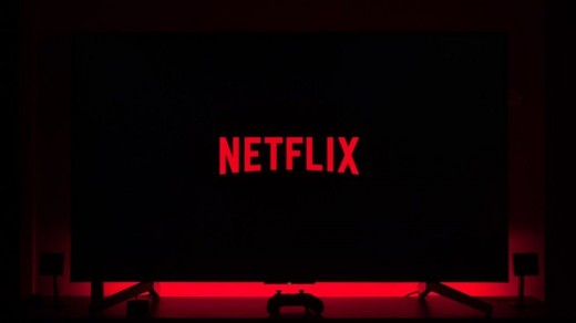 Netflix Launches Background Streaming Feature